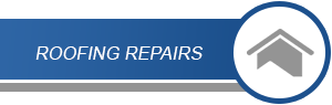 Roofing Repairs Page Button